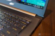 Acer Swift 5 2018 Review 12