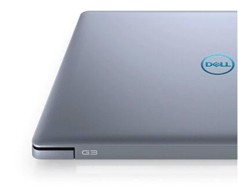 Dell G3 15 3579 preview p2