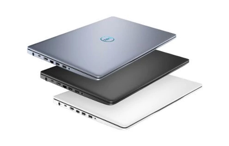 Dell G3 15 3579 preview p3