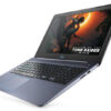 Dell G3 15 3579 preview p4