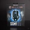 Sharkoon Skiller SGM1 1