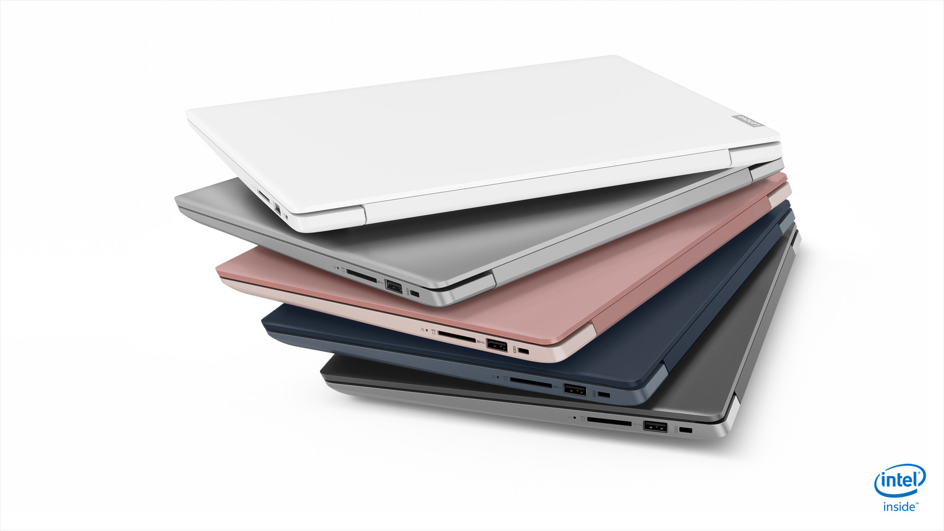 csm 20180510 Lenovo 330 stack 25ec7ff874