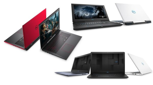 dell g3 g5 3 g7 gaming pc 2018