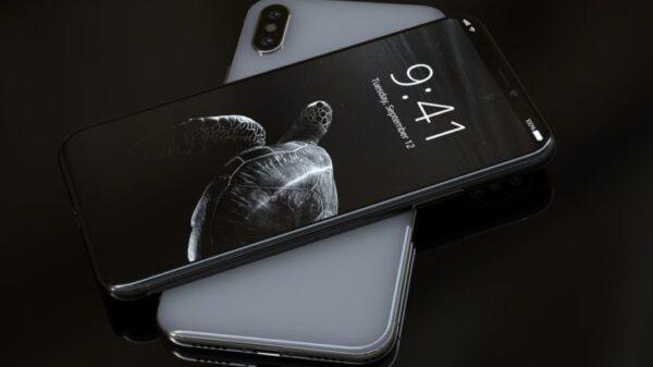 iphonex mockup phonedesigner.0 740x493
