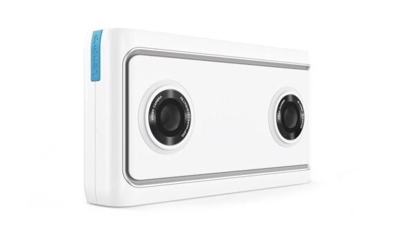 lenovo mirage camera front.0