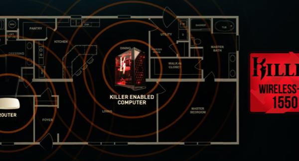 20180604 killer banner 02