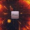 AMD Ryzen 2nd Gen 8 2060x1057
