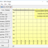 Acer Helios 300 144 Hz batt 3000