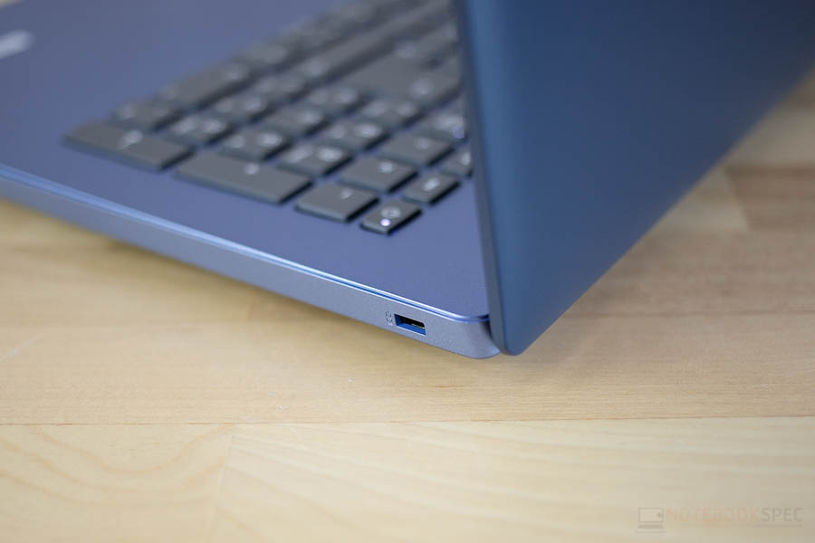 Review - Lenovo IdeaPad 330 โน้ตบุ๊คสายทำงานดีไซน์เรียบ เล่น