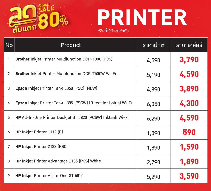 Lodtubtak june18 printer