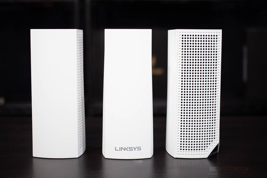 Review Linksys Velop Whole Home Mesh Wi Fi Notebookspec 2