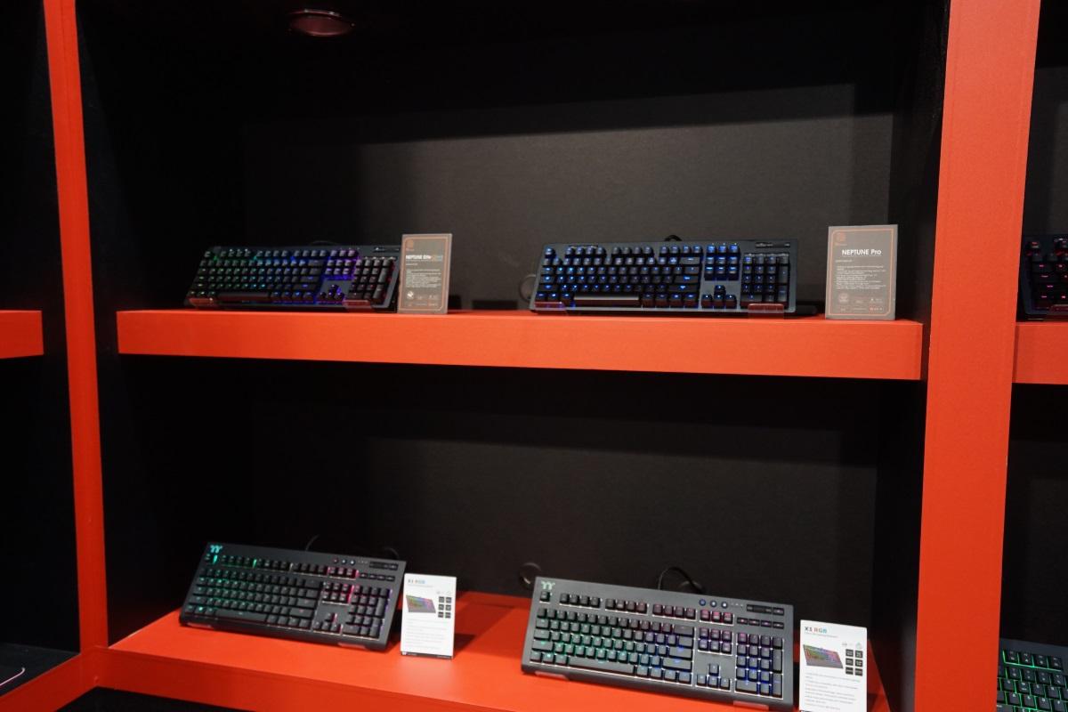 Tt Computex 2018 26