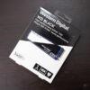 WD BLACK SSD NVME 1TB 1
