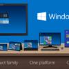 Windows Product Family 600x336
