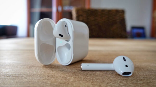 apple iphone airpods case wireless charging