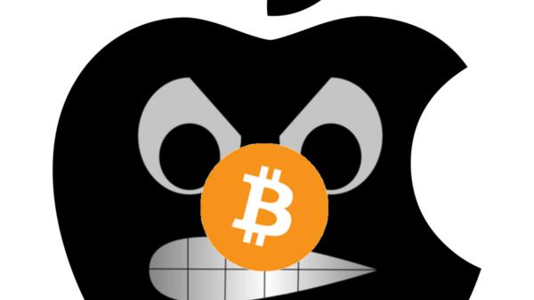 csm Apple mad at btc 14bc10f7cd