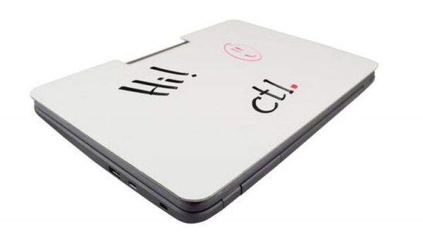 ctl ctl chromebook nl7x for education 2591724142680 grande