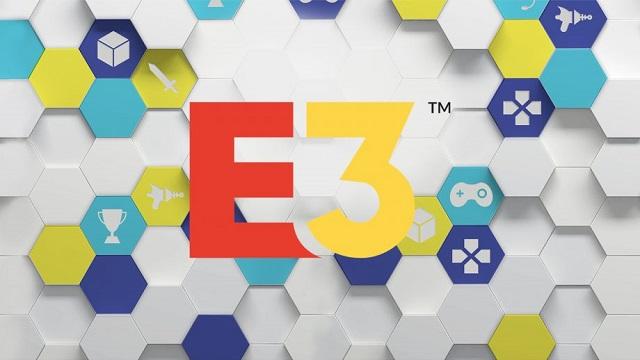 Game Scoop – รวมมิตร 16 เกมน่าเล่นที่สุด ที่เปิดตัวในงาน E3 2018 เตรียมตัวเสียตังค์กันถ้วนหน้าได้เลย