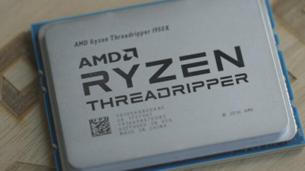 pre 002 threadripper 100730920 large.3x2