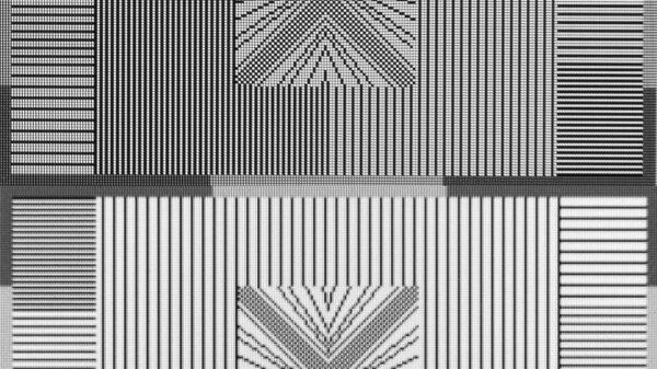 qhd uhd pixel