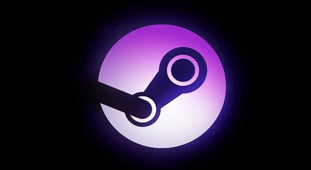 Game 2018 – Perfect World และ Valve จับมือเตรียมเปิดตัว Steam ในประเทศจีน ขยายตลาดไปอีกเยอะ