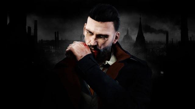 Review – เกม Vampyr แนว Action RPG ผีดูดเลือดในคราบคุณหมอที่มีคอนเซ็ปต์เกมที่น่าสนใจแต่ยังทำได้ไม่ดีพอ