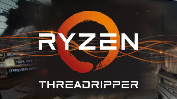 38372 threadripper gaming 1260x709 740x416