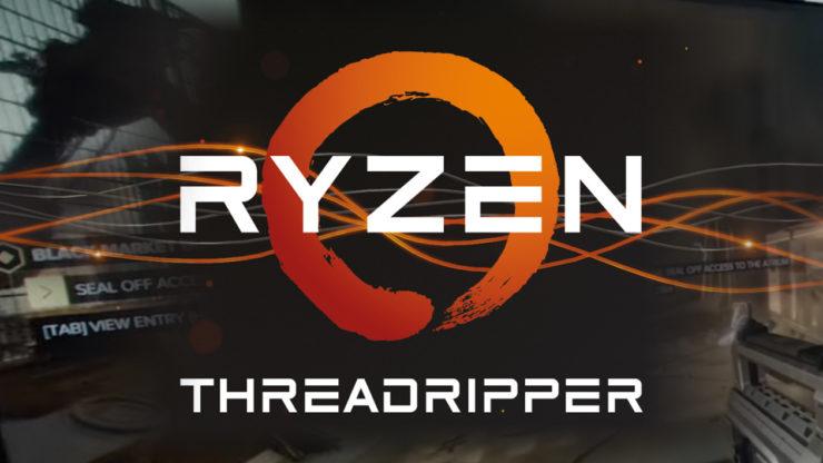 38372 threadripper gaming 1260x709