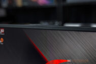 ASUS ROG Strix GL504 Hero II Edition Review 17