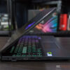 ASUS ROG Strix GL504 Hero II Edition Review 39