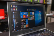 Dell G7 15 7588 Review 19