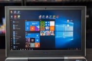 Dell G7 15 7588 Review 5