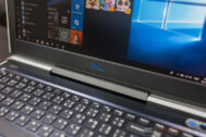 Dell G7 15 7588 Review 7