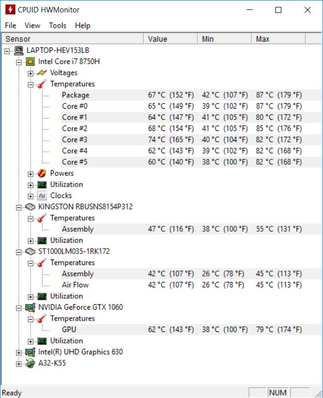 FX504GM i7 temp2
