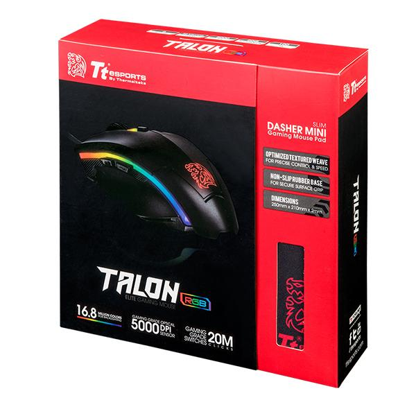 Talon EliteRGB 1