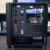 Thermaltake Versa H27 Tempered Glass Edition 15