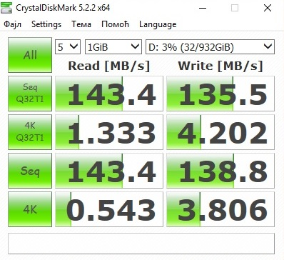 Xiaomi Mi Gaming HDD benchmark 600 01