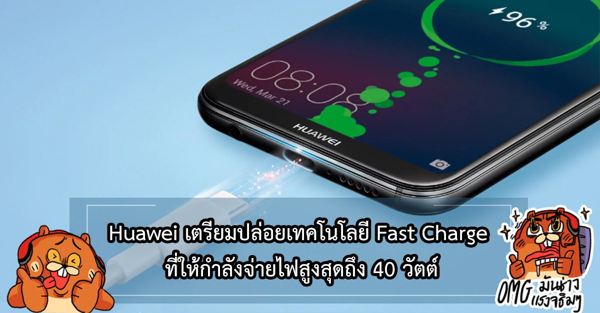 cover huwei fast
