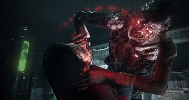 "Game Recommend – แนะนำ 11 เกม PC แนว ""Horror"" สุดสยองใครใจถึงอยากลองของต้องมาเล่น!"