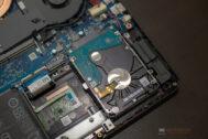 inside asus fx504gm 2