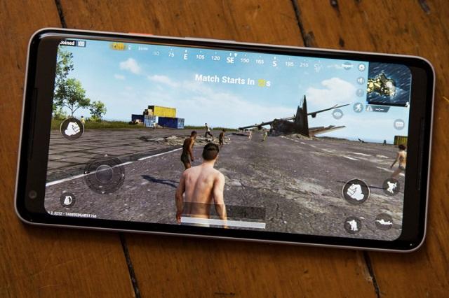 Game Tips แนะนำ 5 เทคนิคพัฒนาฝีมือจากมือใหม่สู่โปรในเกม PUBG : Playerunknown's Battlegrounds (มือถือ)