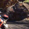 Monster Hunter World เรียกใช้ 8 Thread บนพีซี