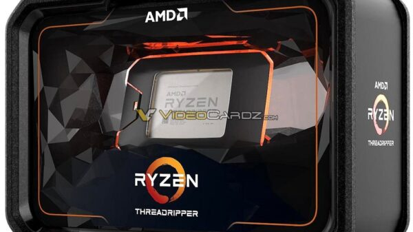 62690 02 amd ryzen threadripper 2000 series packaging looks awesome full