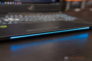 ASUS ROG Strix Scar II Review 14