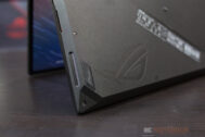 ASUS ROG Strix Scar II Review 51