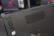 ASUS ROG Strix Scar II Review 52