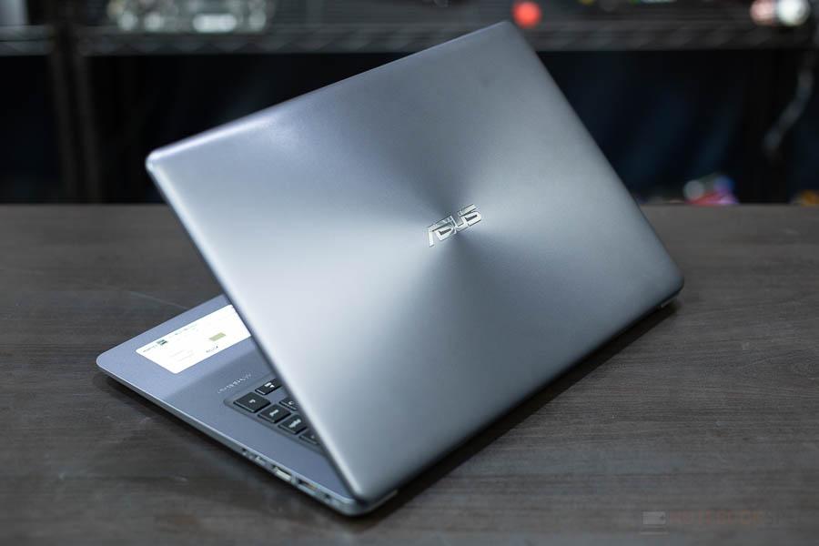 ASUS X510U 34
