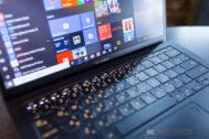 ASUS ZenBook UX391 Review 10