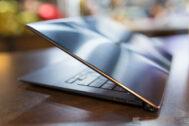 ASUS ZenBook UX391 Review 34