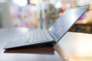 ASUS ZenBook UX391 Review 43
